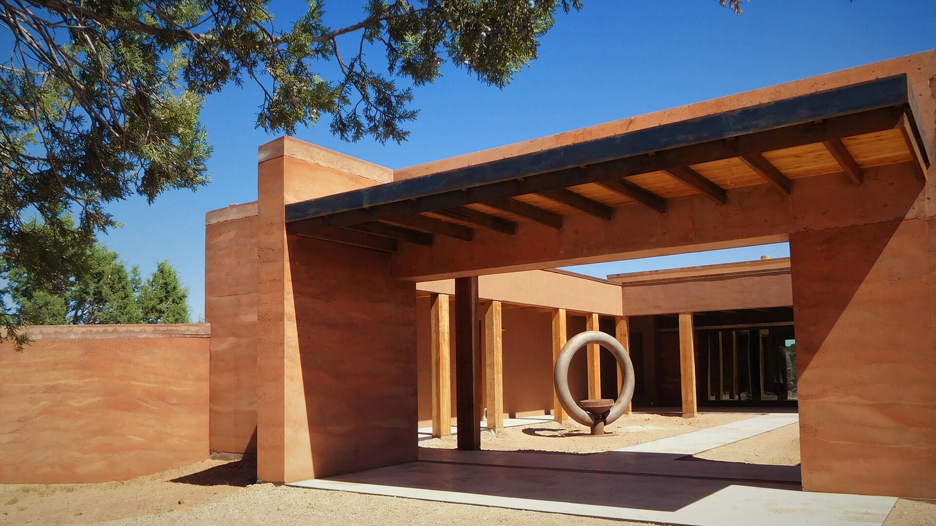 St. George Architects